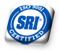 ISO 9001:2008 Certified