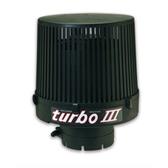 turbo III