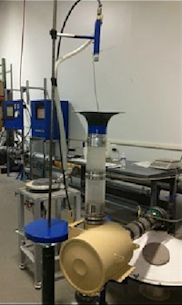 turbo-test-lab